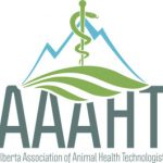 Alberta Association of Animal Health Technologists